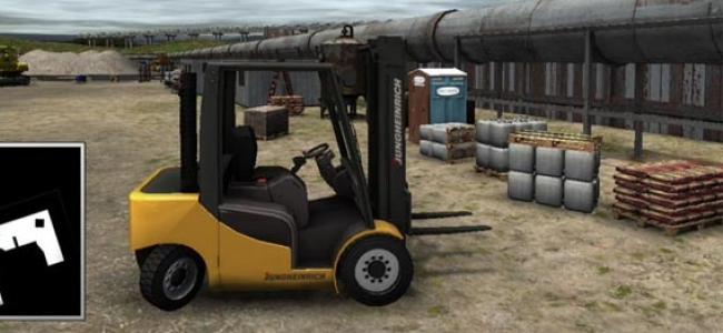 warehouse-logistics-simulator-real-game-check-out-its-real-trailer-here