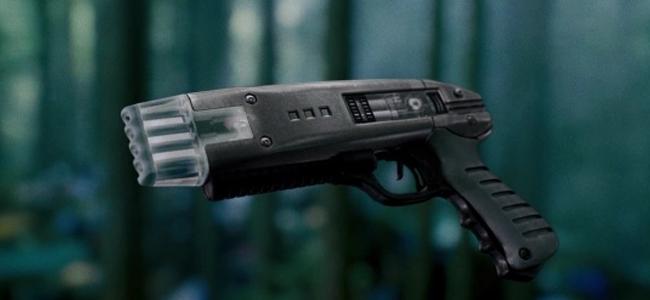 cure-gun