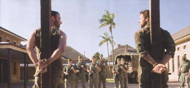 origins-firing-squad