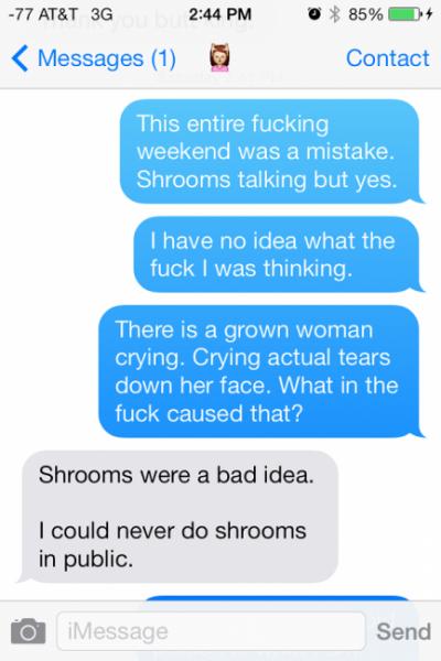 shroom1-24034