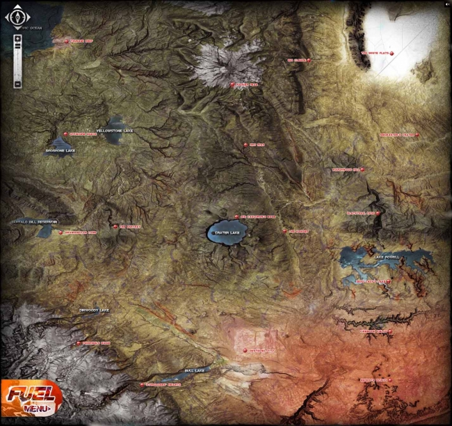 The 10 biggest open world games of all time overmental fuel game map 25817 gumiabroncs Gallery