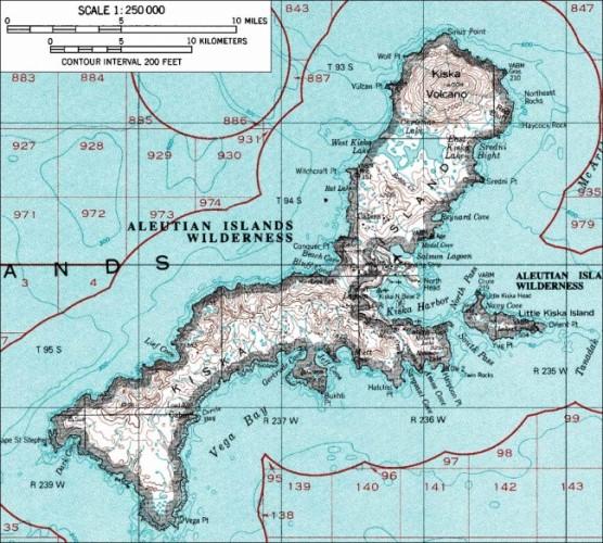 operation-dragon-rising-map-25804
