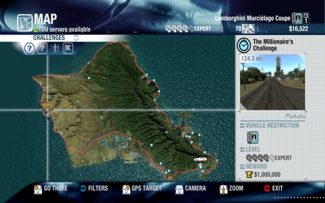 test-drive-unlimited-map-25815
