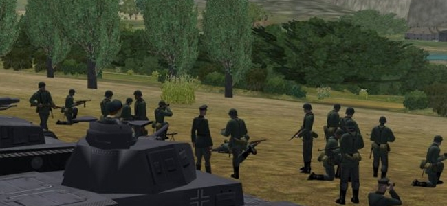 The 10 Biggest Open World Games of All Time - Overmental