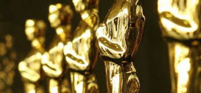 2014-academy-award-winners-announced