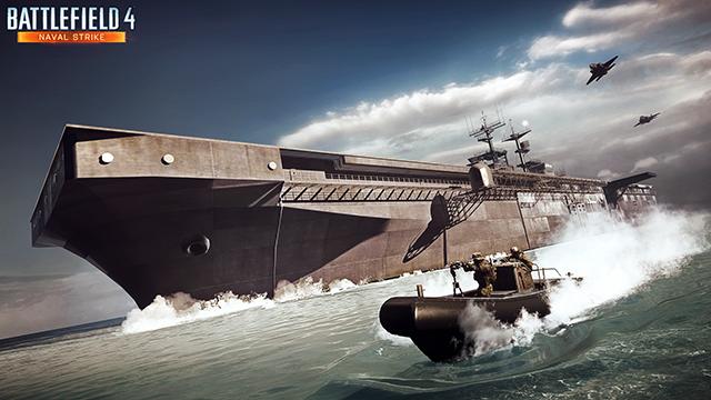 Battlefield-4-Naval-Strike-Carrier-Assault_WM