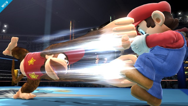 Super-Smash-Bros.-Wii-U-Diddy-Kong