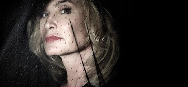 american-horror-story-season-4-title-and-cast-announced