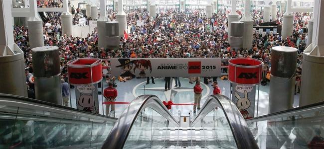 anime-expo-2014-25701