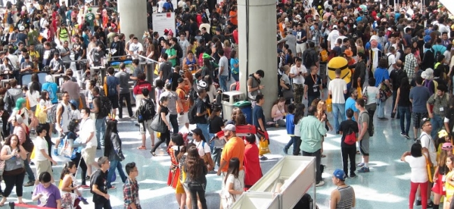 anime-expo-2014-popularity-and-its-problems
