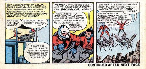 ant-man-and-wasp-26960