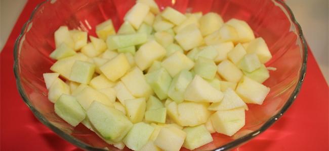 applepieces-25904