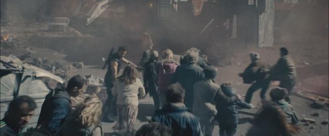 avengers-ultron-trailer-2-gif-1-27177