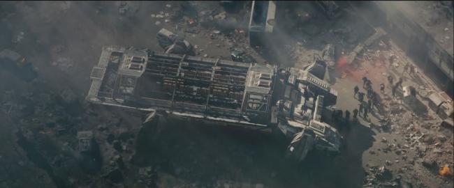avengers-ultron-trailer-2-gif-2-27178