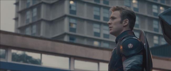 avengers-ultron-trailer-2-gif-3-27179