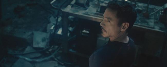 avengers-ultron-trailer-2-gif-6-27182