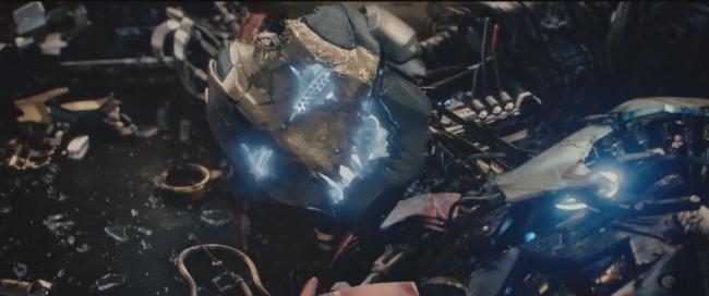 avengers-ultron-trailer-2-gif-7-27183