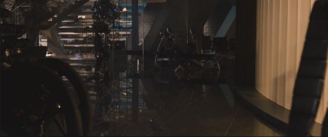 avengers-ultron-trailer-2-gif-8-27184