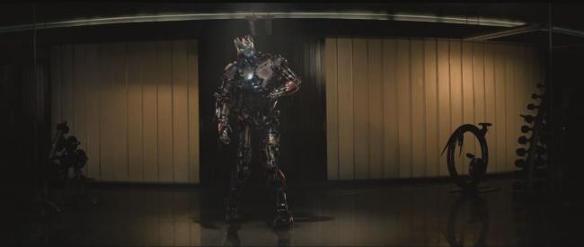 avengers-ultron-trailer-2-gif-9-27185