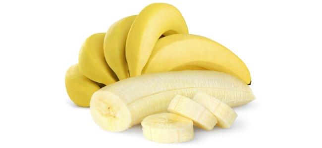 bananas-25905