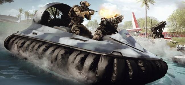 battlefield-4-naval-strike-dlc-delayed-xbox-one-and-pc