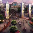 bbc-and-paramount-are-building-theme-park-heres-what-we-know-so-far