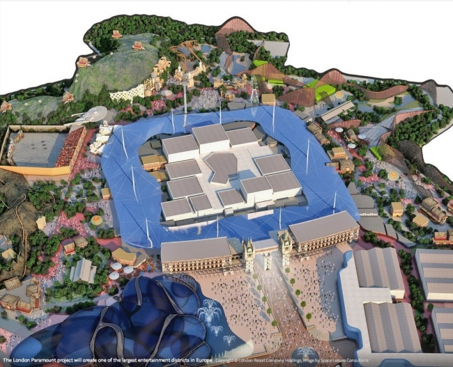 bbc-paramount-theme-park-map-26629
