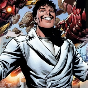 beyonder-marvel-comics-24176