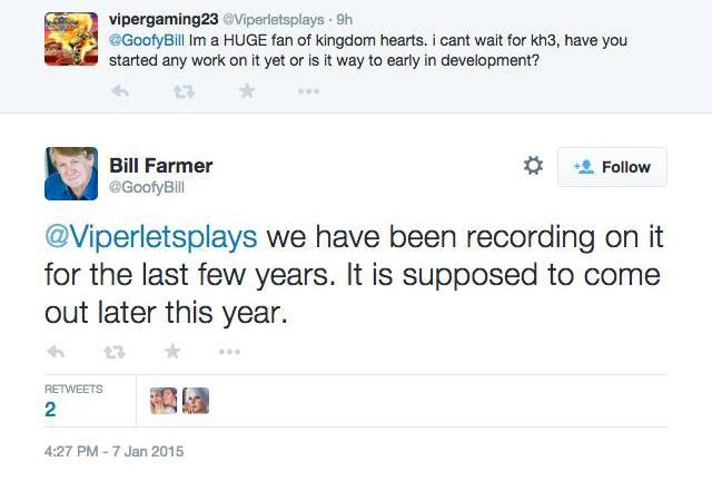 bill-farmer-tweet-27089