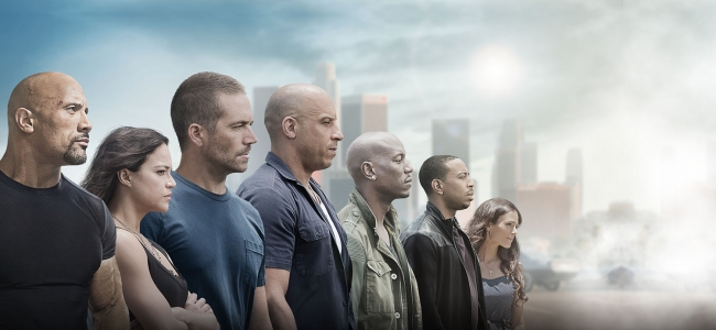 box-office-futures-furious-7-predictions