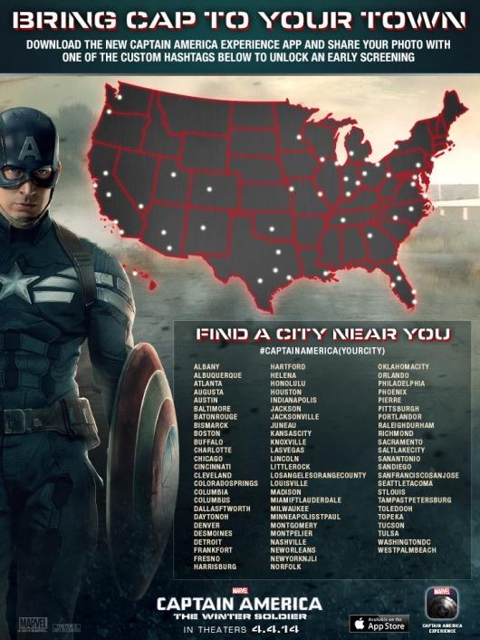 captain-america-experience-app-early-fan-screenings-530x706