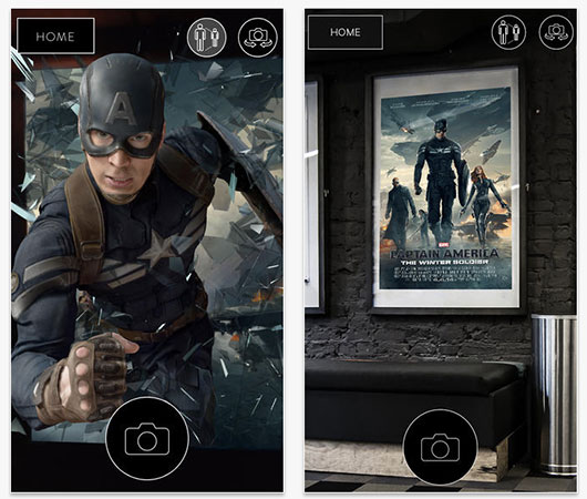 captain-america-experience-app-screenshots