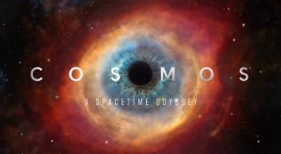 cosmosspacetimeodysseytitlecard-26929