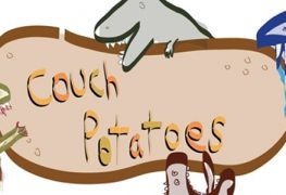 couch-potatoes-its-christmas-time-podcast