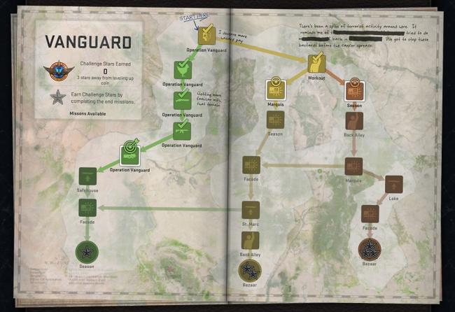 csgo-vanguard-campaign-25849