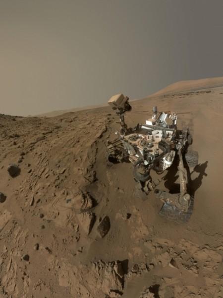 curiosity-self-potrait-23131