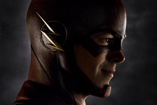 cw-flash-head-profile-view-530x353