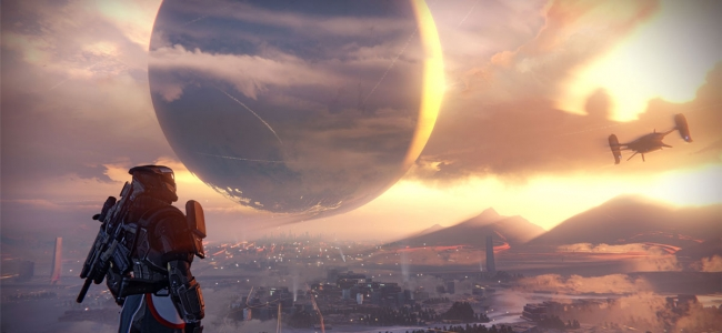 destiny-use-these-25-codes-unlock-free-content