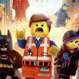 edgar-wrights-top-10-movies-2014