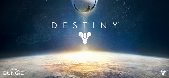 expensive-games-dont-cost-much-destiny