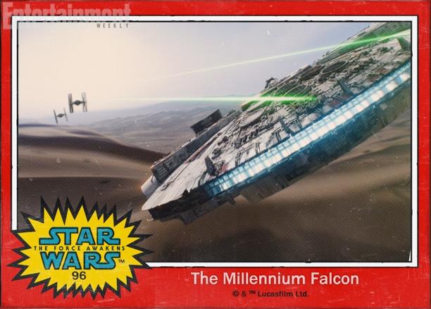 falcon-card-sw-26641