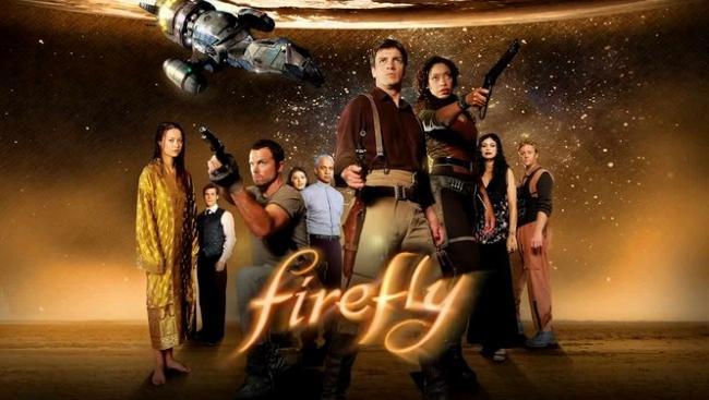 firefly-26757