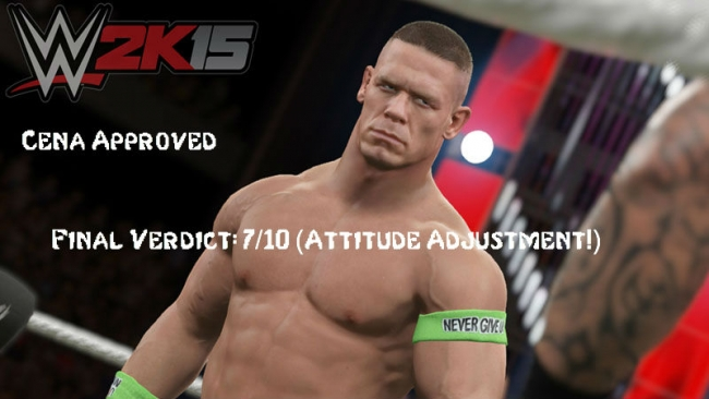first-wwe-2k15-screenshot-john-cena-header-26144
