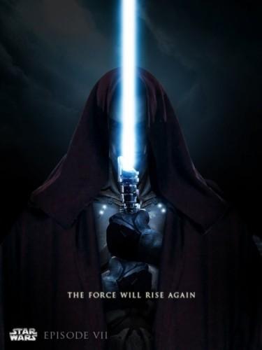 force-rise-again-25845