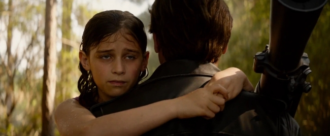 genisys-young-connor-26453