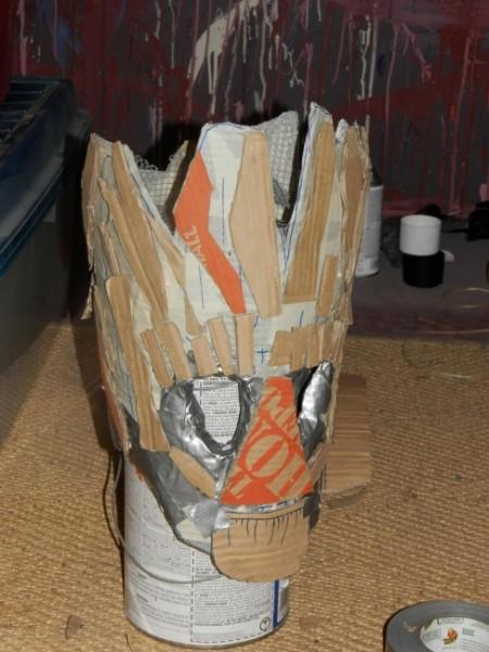 groot-costume-budget-2-24773