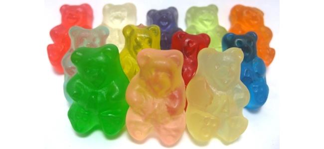 gummybears-25906