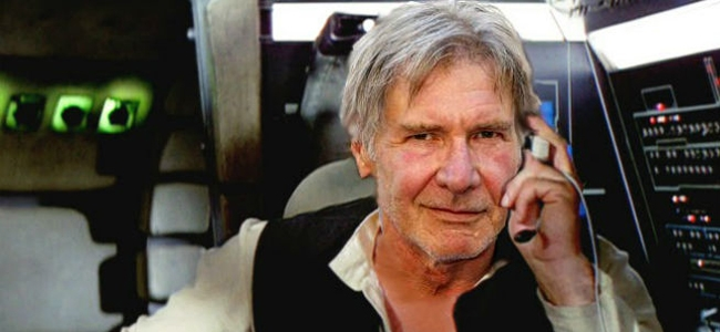 harrisonford-starwars-photoshop-26657