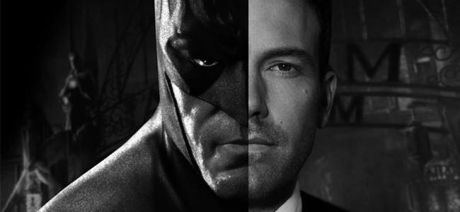 has-batman-v.superman-been-split-two-movies