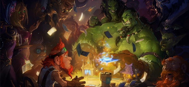 hearthstone-heroes-warcraft-26802